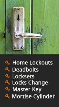 Sellwood Moreland Locksmith Store, Sellwood Moreland , OR 503-746-5061